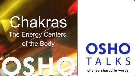 OSHO-Chakras_Poster_432x243