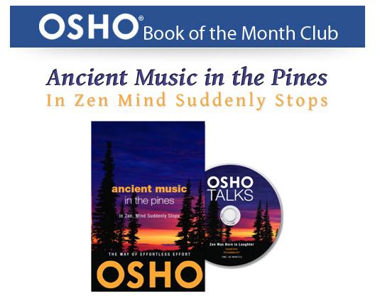 OSHO-Book-Club