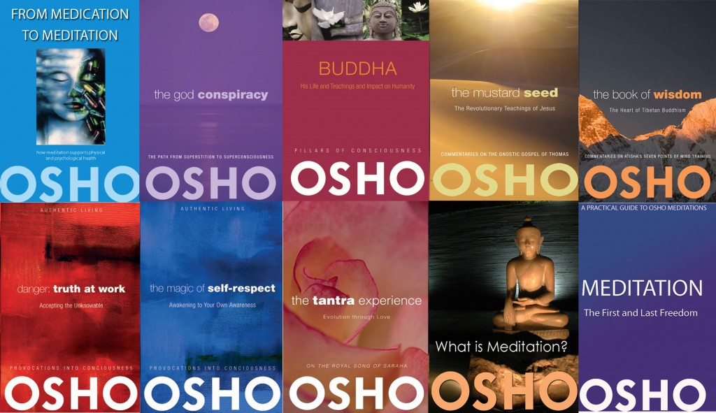 osho media international ebooks   oshomediaoshomedia