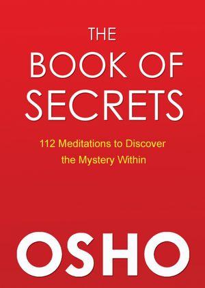 Downloads read free osho zen tarot the transcendental game of zen.