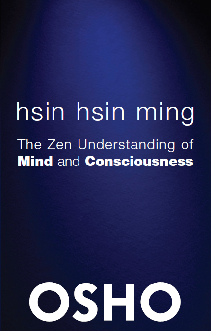 an understanding of zen Why do many people find it hard to understand zen although it is actually simple  and direct what are the fundamental teachings of buddhism, and how may we.