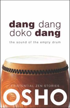 DangDaongDokoDang-OSHO